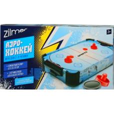 АэроХоккей 61*35 Zilmer батар